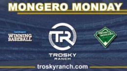 Mongero Monday Podcast